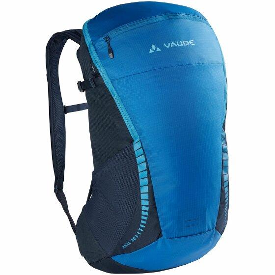 Vaude Magus 20 Rucksack 53 cm blue 14499-300