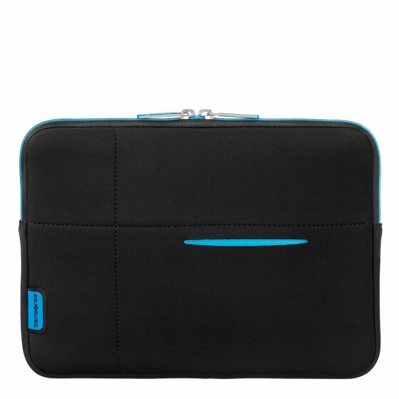 Samsonite Airglow Sleeves Laptop-Hülle 33,5 cm black-blue 46749-2642