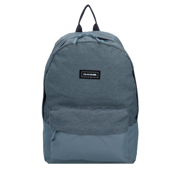 Dakine 365 Mini 12L Rucksack 38 cm leadblue 10001432-leadblue