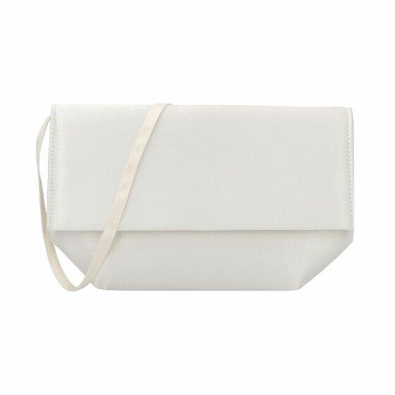 Picard Scala Clutch Tasche 24 cm creme 2800-290-054
