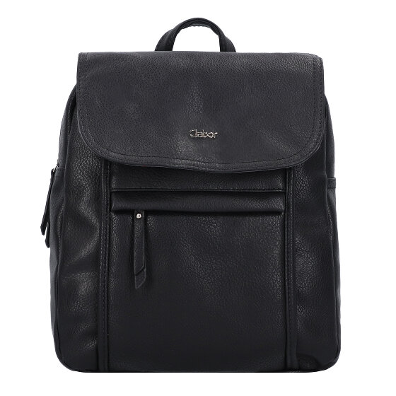 Gabor Mina City Rucksack 21 cm black 7978-60