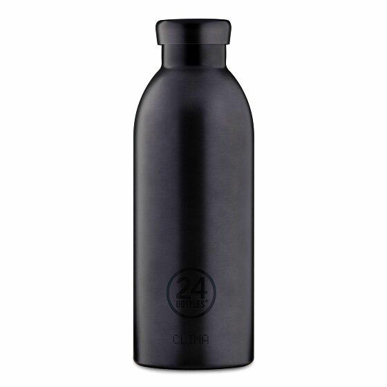 24Bottles Glam Clima Trinkflasche 500 ml celebrity 583-celebrity