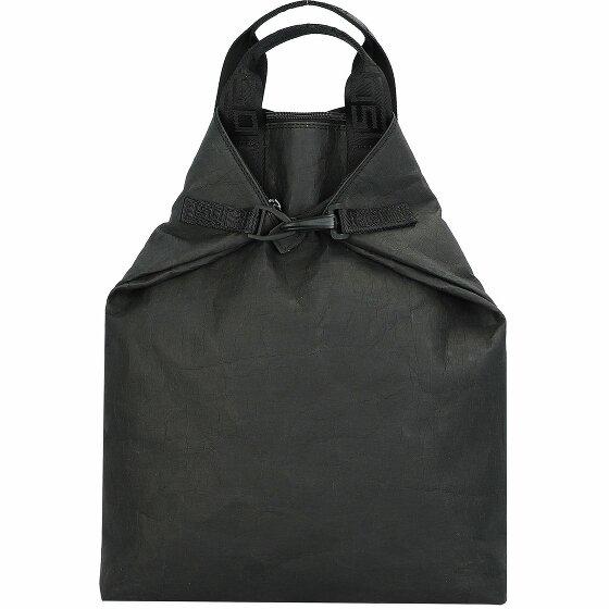 Jost Trosa X Change Handtasche 30 cm Laptopfach black 3003-901