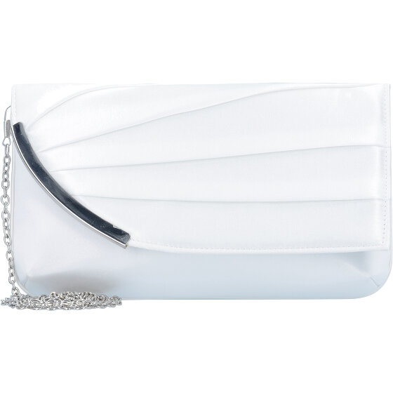 Picard Scala Clutch Tasche 26 cm creme 2735-290-054