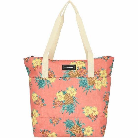Dakine Classic Tote 33L Shopper Tasche 48 cm pineapple 10002607-pineapple