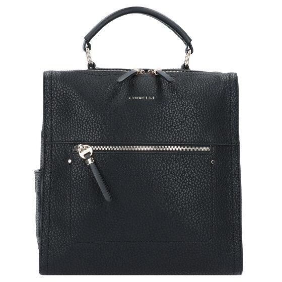 Fiorelli Anna City Rucksack 31 cm black FWH0694-001