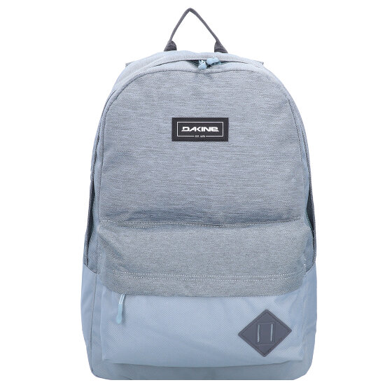 Dakine 365 Rucksack 45 cm Laptopfach leadblue 8130085-leadblue