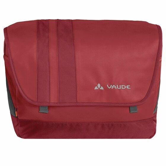 Vaude Adays Ayo M Umhängetasche 42 cm Laptopfach salsa 11886-795