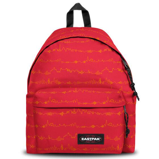 Eastpak Padded Pak'r Rucksack 40 cm Laptopfach beat teasing EK620-61X