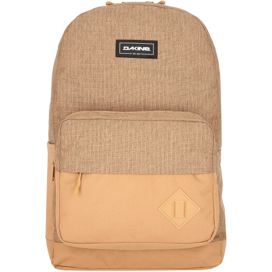 Dakine 365 Pack 30L Rucksack 46 cm Laptopfach caramel 10002045-CARAMEL-12M