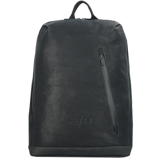 Aunts & Uncles Japan Chiba Rucksack 44 cm Laptopfach black 10217-0