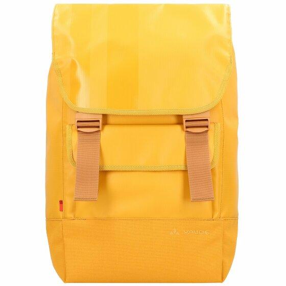 Vaude Wash off 3.0 Rucksack 44 cm Laptopfach caramel 14164-133