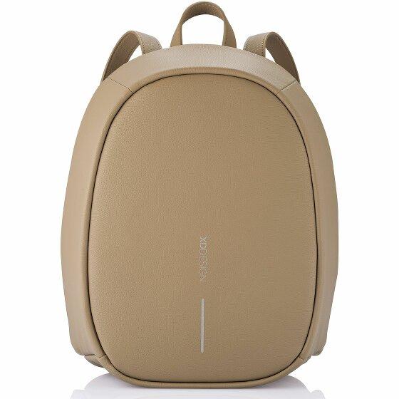 XD Design Elle Fashion City Rucksack 29 cm mocha P705-226-mocha