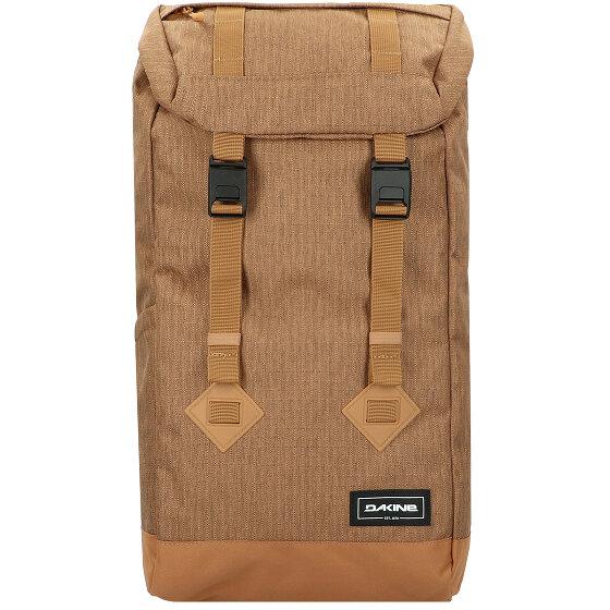 Dakine Infinity Toploader 27L Rucksack 53 cm Laptopfach caramel 10002603-CARAMEL-12M