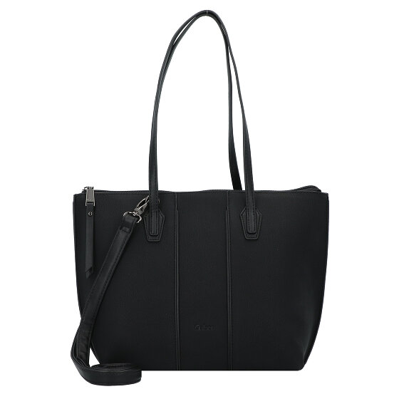 Gabor Anni Shopper Tasche 27 cm black 8360-60