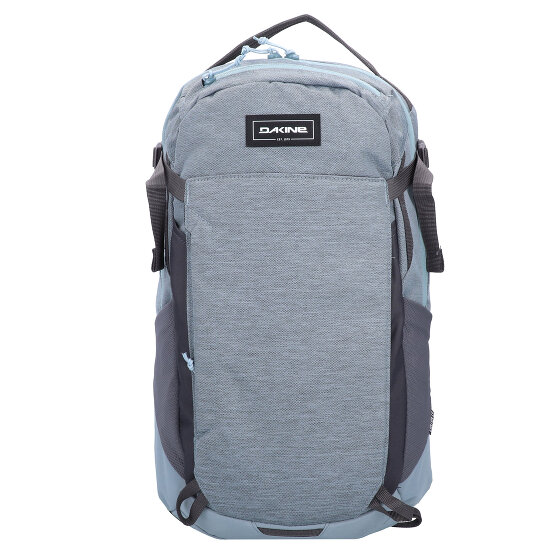 Dakine Canyon Rucksack 50 cm leadblue 10002381-leadblue