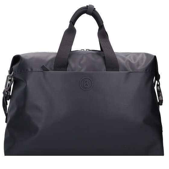 Bogner Hakuba Ewald Weekender Reisetasche 50 cm black 4190000617-900